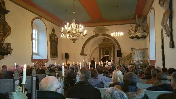 nytaarskoncert-jesper-lundgaard-2017